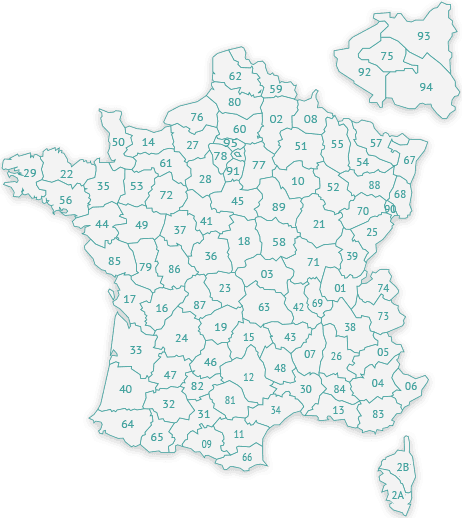 stage-permis-conduire-carte-de-france
